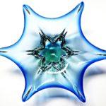 муранаское стекло