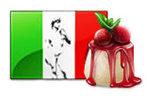 IL DAVID Итальянский язык ОНЛАЙН — ITALIANO ONLINE